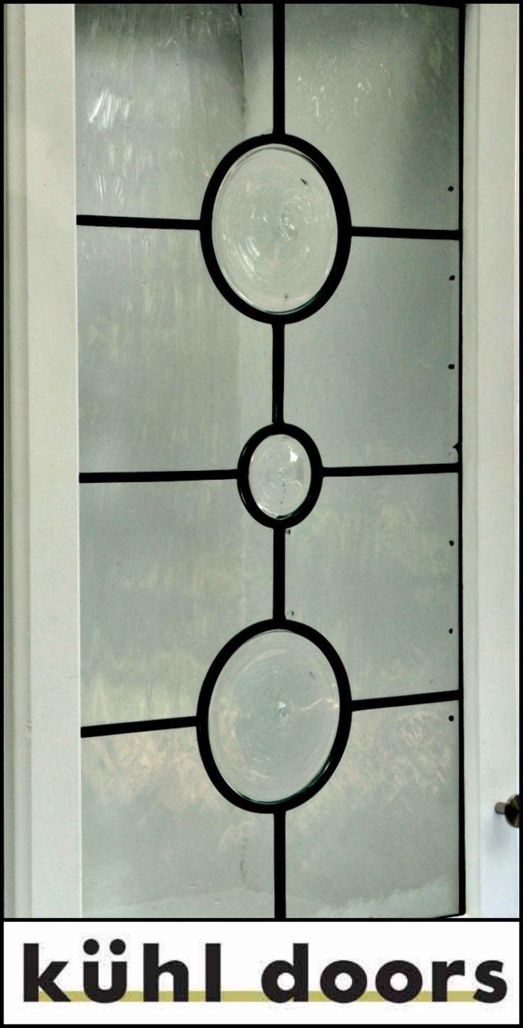 Leaded Glass Custom Leaded Glass Inserts Kuhl Doors Llc Glass Cabinet Doors Glass Cabinet Cabinet Doors