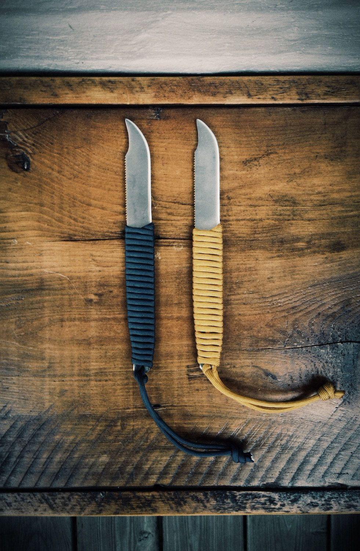 adams trading co camp knife inspiration hardsurface pinterest messer wolle kaufen und scharf. Black Bedroom Furniture Sets. Home Design Ideas