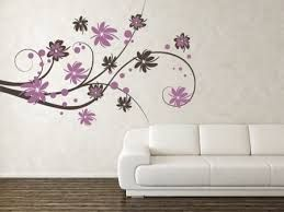 encuentra este pin y muchos ms en paredes decoradas de maribando