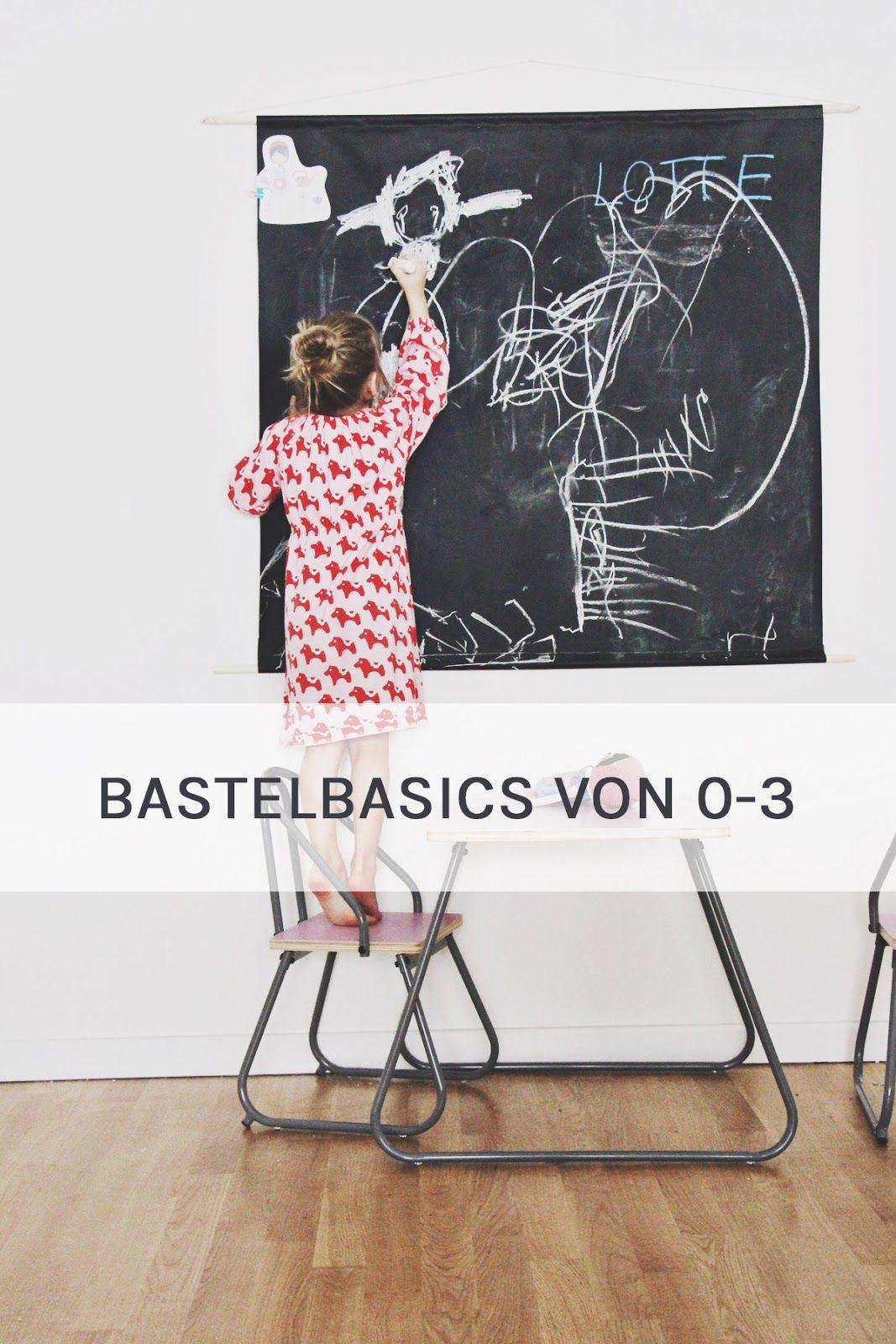 die besten 25 bastelmaterial ideen auf pinterest basteln mit kindern herbst sommerferien. Black Bedroom Furniture Sets. Home Design Ideas