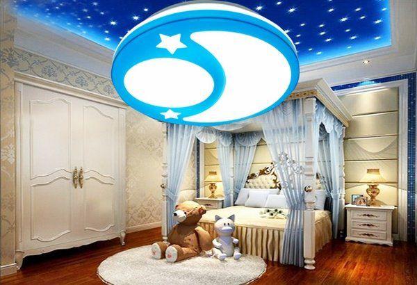 Design For Kids Bedroom 40 Photo Gallery Website modern ceiling