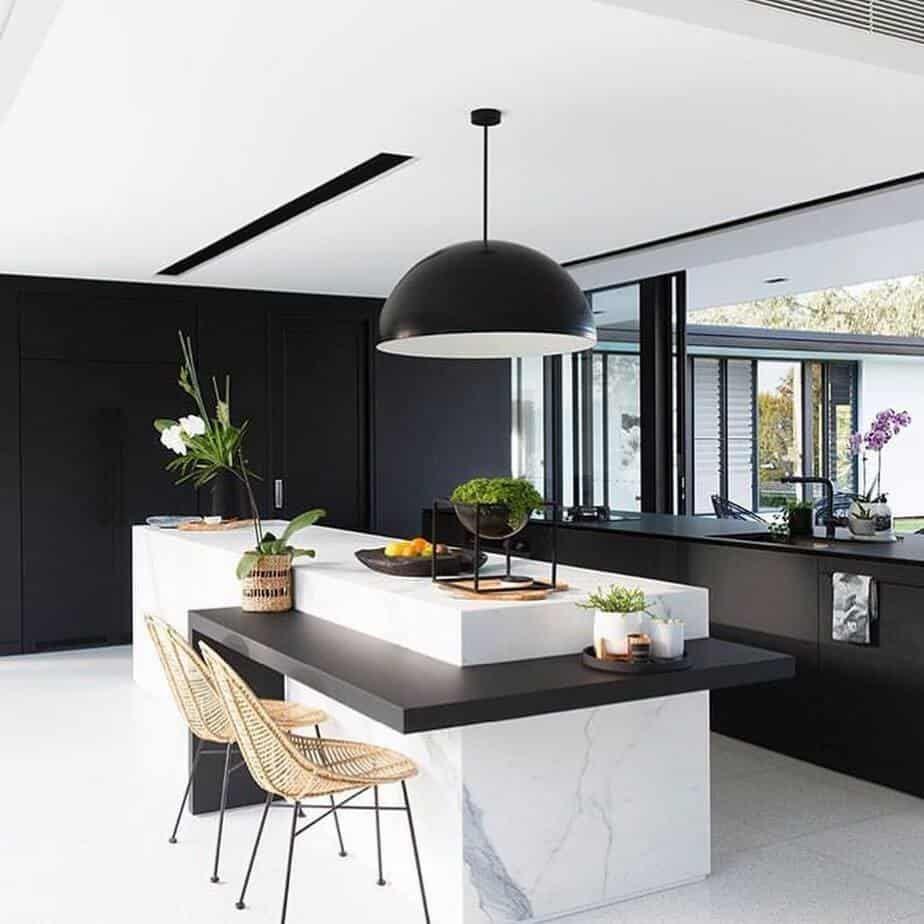 Kitchen Interior Design Ideas 2020 Homyracks