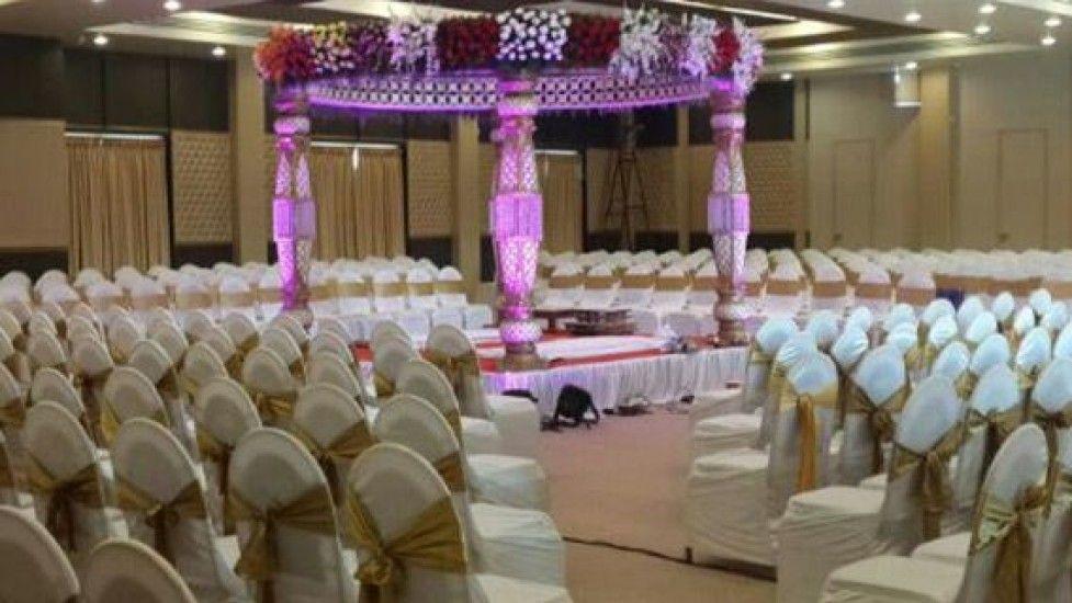c79d7a7d5056628e0156c17f539a6976 - Image Gardens Function Hall Hyderabad Telangana
