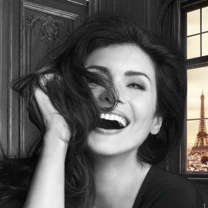 #Geschenkidee: Les Essences von #MariaGalland – #Schönheit massgeschneidert  Zur #Verlosung: http://www.fashionpaper.ch/beauty/geschenkidee-les-essences-von-maria-galland-schoenheit-massgeschneidert/  #gewinnspiel #gewinnen #gewinne #lesessences #beauty #beautyblogger #beautyblog #swissblogger #swissblog #haut #kur #ausstrahlung #blogger