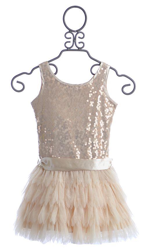 3a6032316f9a Biscotti Holiday Dress for Girls Winter Wonderland $86.00 | Biscotti ...