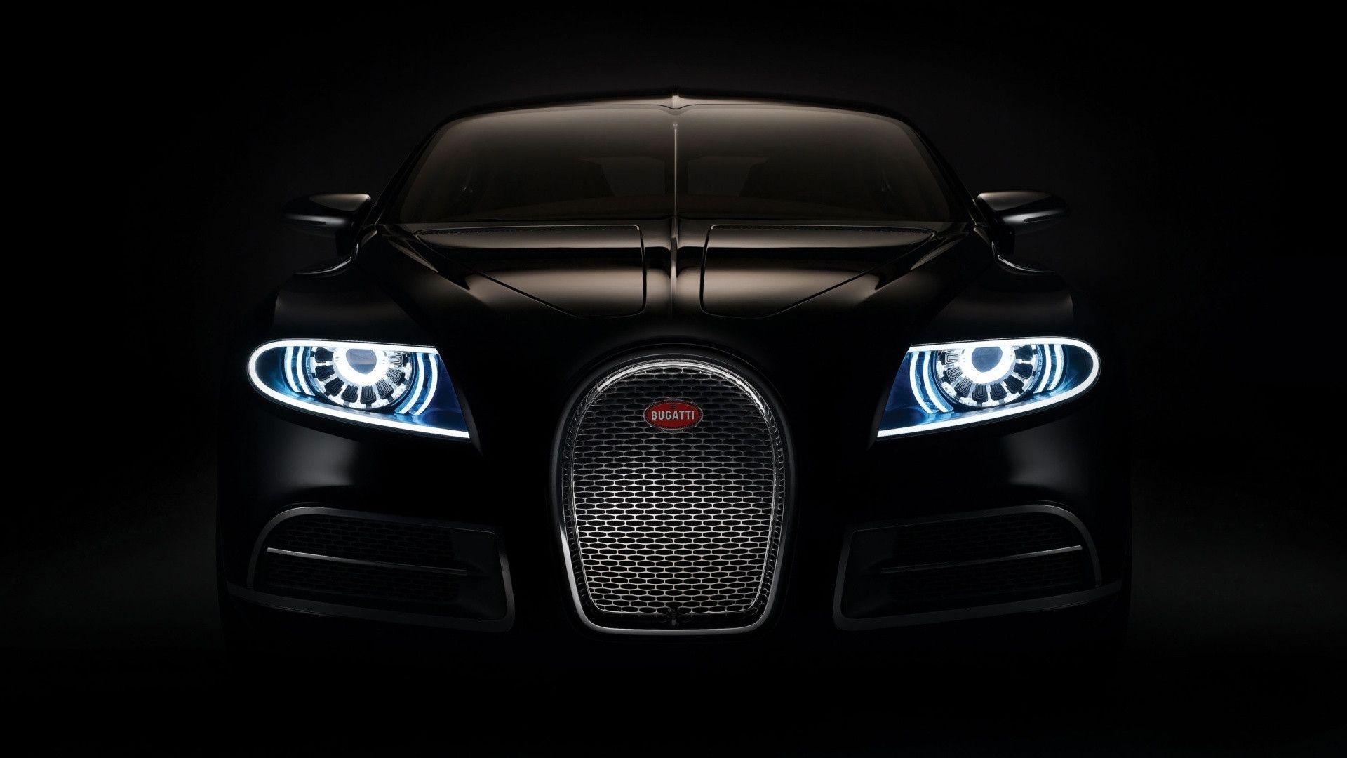 Bugatti Veyron Wallpapers Hd Sports Car Wallpaper Bugatti Cars Super Sport Cars