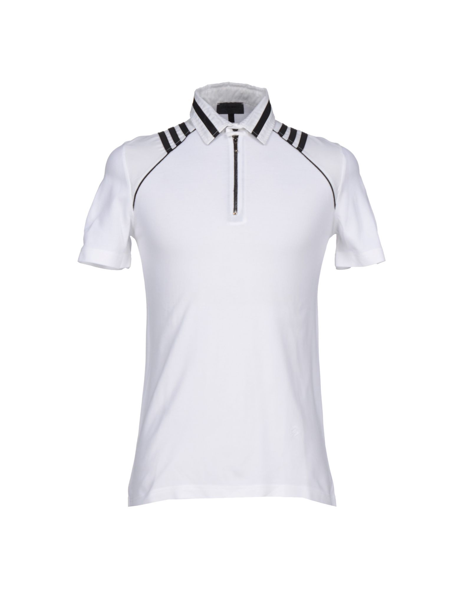 fe1a3d1b05b Les Hommes Polo Shirt - Men Les Hommes Polo Shirts online on YOOX United  States