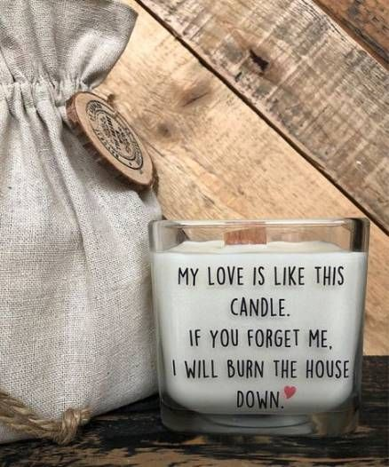 Gifts for boyfriend diy just because funny etsy 54+ Ideas for 2019 #funnygifts