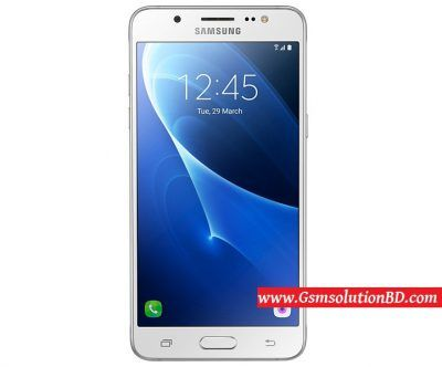 Download Samsung Galaxy official Stock Rom New Marshmallo firmware