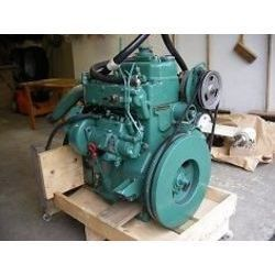 click on the picture to download volvo penta md6a md7a marine diesel rh pinterest com