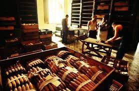 Image result for cigars pictures