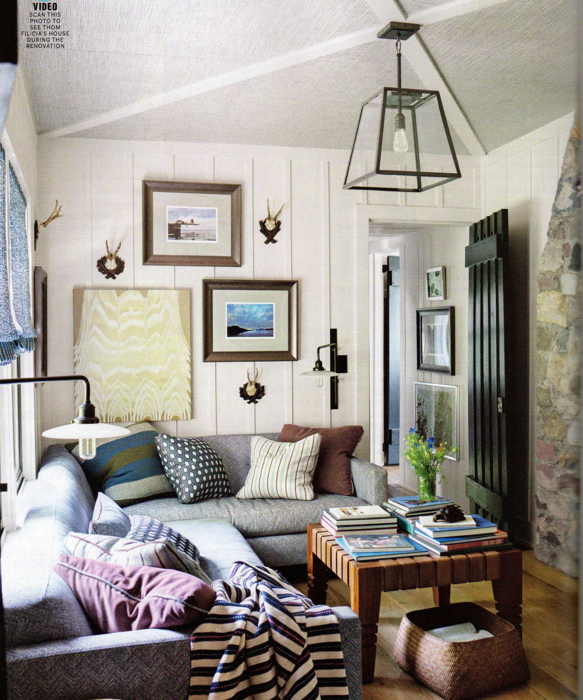 Rustic Lake Homes: Home Decor, Rustic Lake Houses