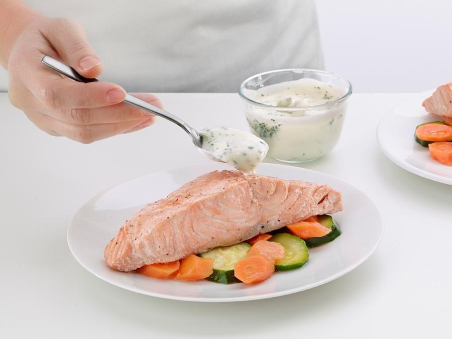 3 recetas para cocinar el pescado al horno food and recipes for Resetas para cocinar