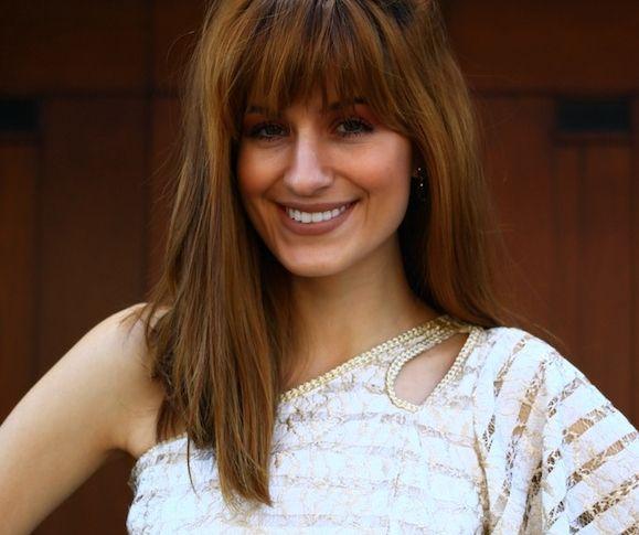 Resultado de imagem para Dicas para o cabelo - como melhorar o tom