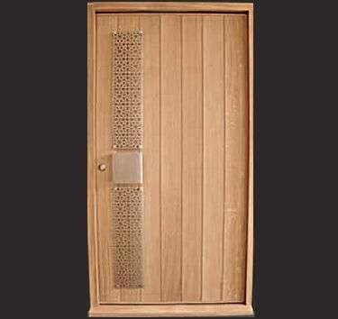 Modern designer external door home interior decorating for Main door interior design