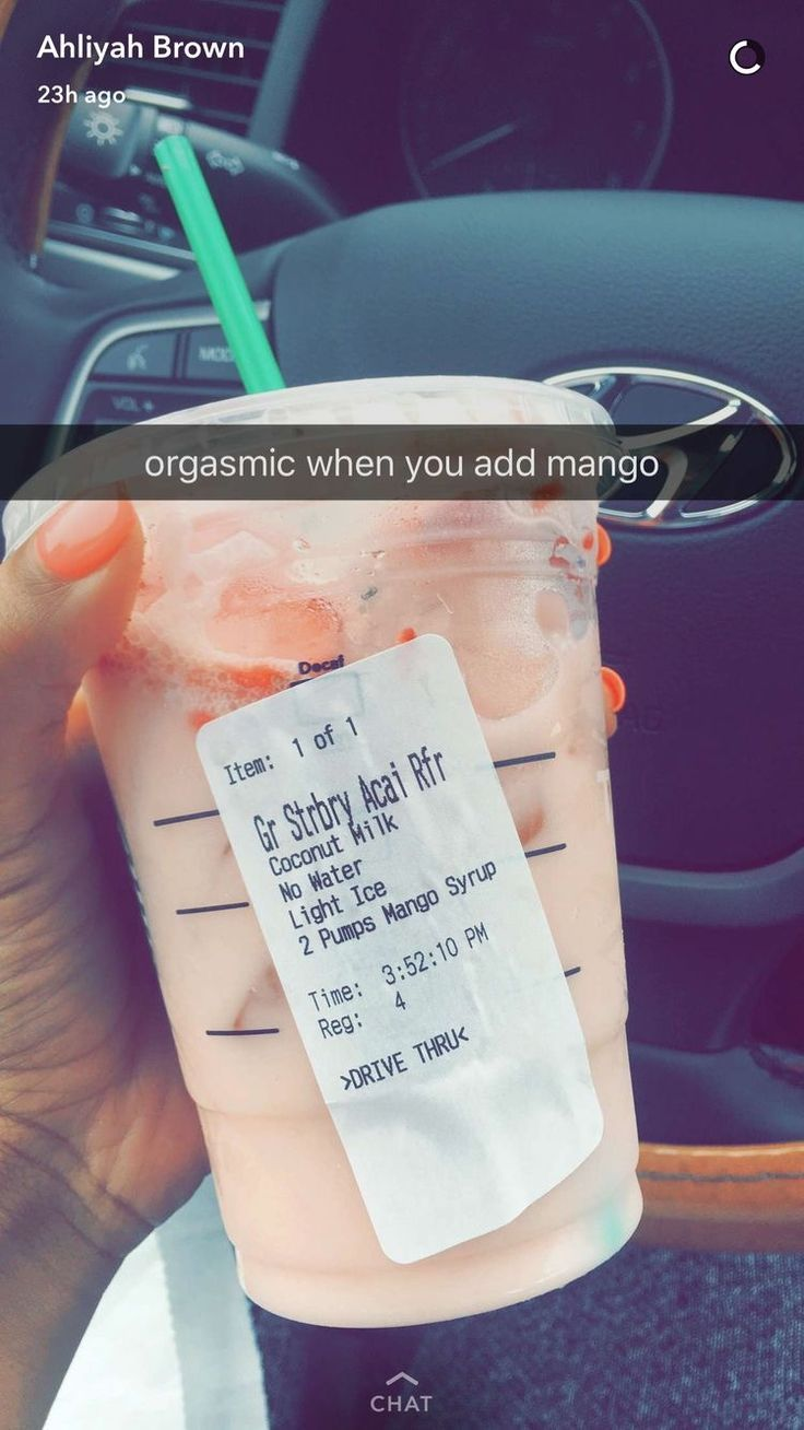 Starbucks drinks - Drinks - #Drinks #Starbucks #healthystarbucksdrinks