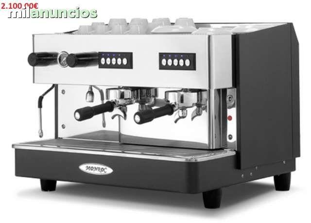 Mil Anuncios Com Maquina Cafe Compra Venta De Mobiliario De