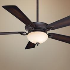 52 Minka Delano Kokoa Ceiling Fan Ceiling Fan Ceiling Fan With Light Ceiling