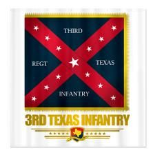 Lyingcat Mug Shes Like Texas Confederate