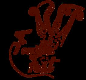 logo fouilla fest