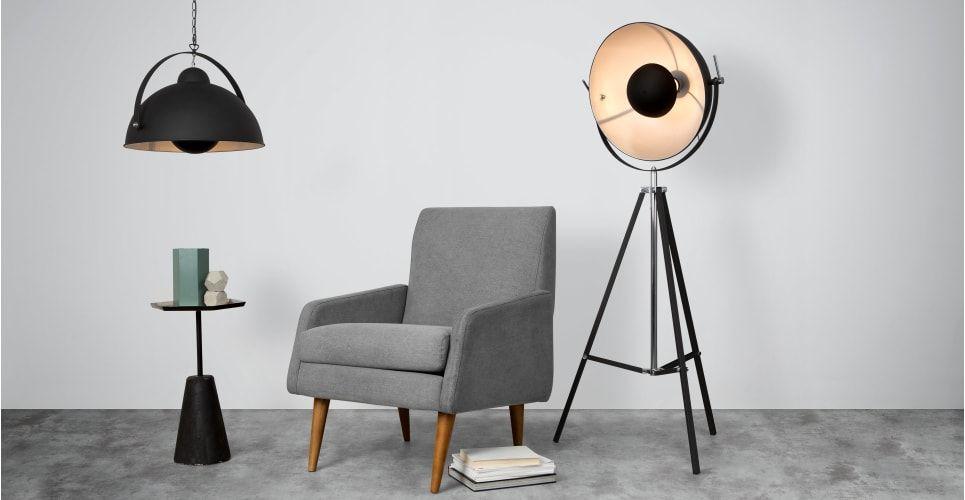 30€ offerts pour l achat de 2 luminaires Made