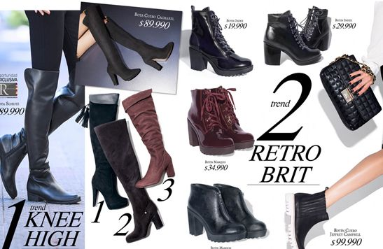 a2c64d43cd76 satalogo-ripley-lo-nuevo-esta-en-ti-calzado-chile | catalogos ...