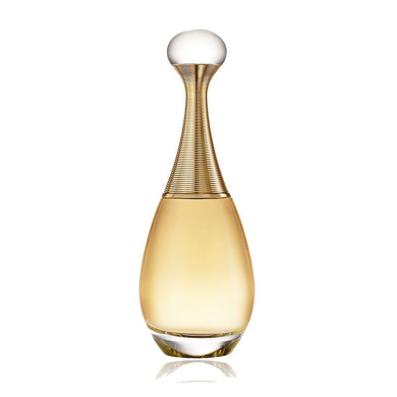 O clássico e amado J'adore.  http://www.luxmagazine.com.br/perfume-j-adore-feminino-dior-30-ml.html