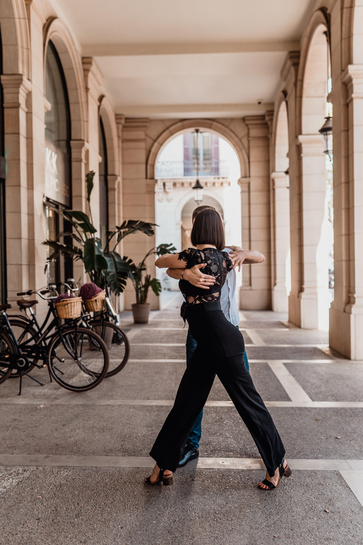 Destination Wedding Photographer Surprise Proposal