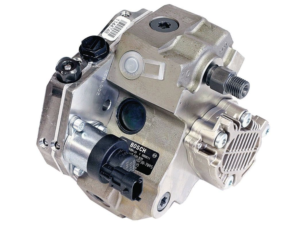 small resolution of schematic of 2003 2500 dodge fuel system on with cummins 5 9l diesel google search
