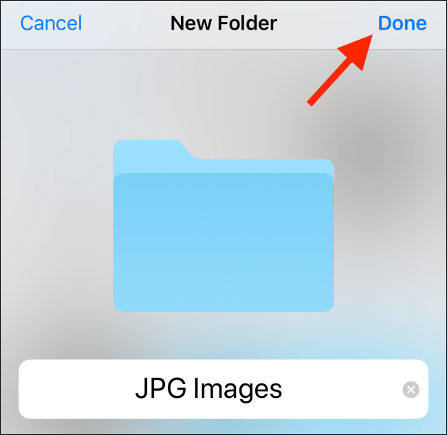 How To Convert Heic Photos To Jpg On Iphone And Ipad Party Apps Iphone Photo Apps