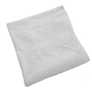 24x50 Economy Bath Towels Products I Love Pinterest Gym