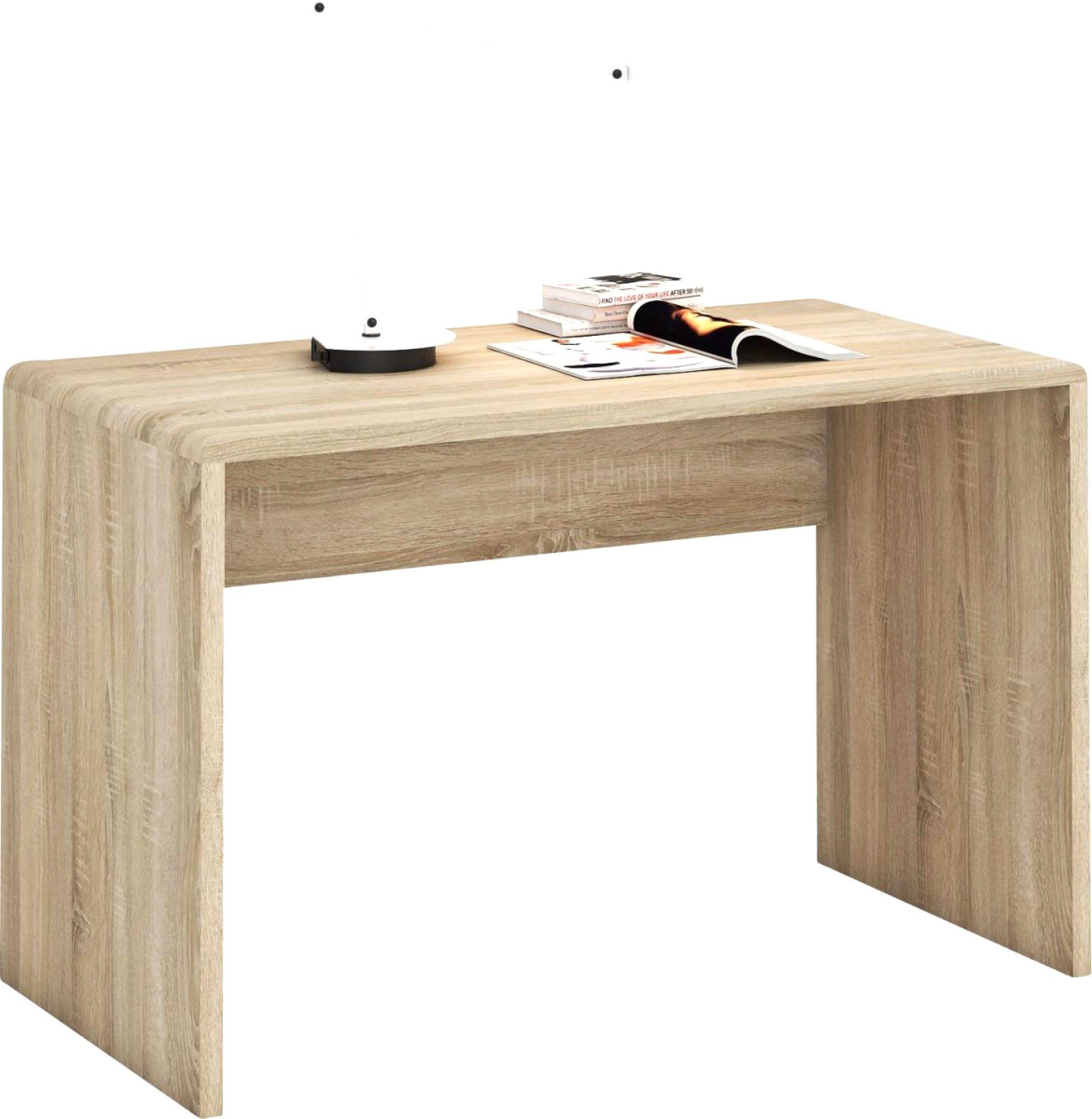 Schreibtisch Selber Zusammenstellen 2021