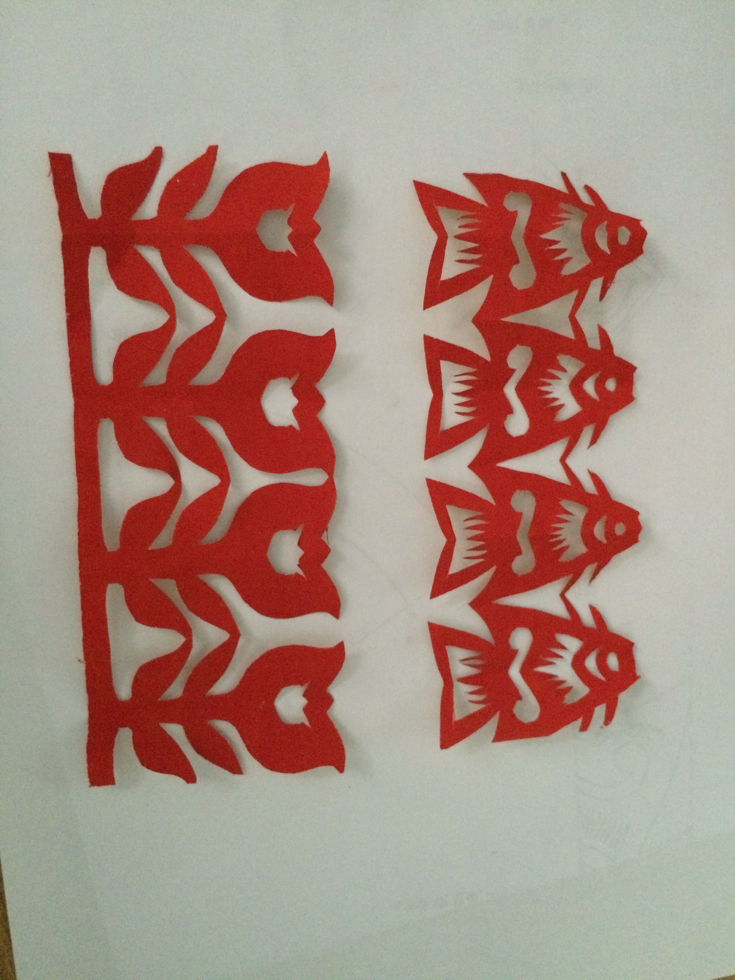 Pin On Paper Cutting