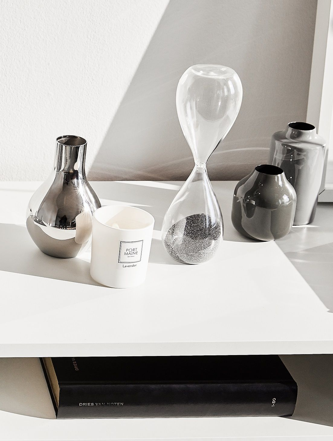 Vasen-Set Lindi, 3-tlg | Pinterest | Copenhagen, Spa and Decoration