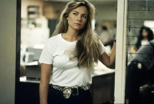 theresa russell in impulse theresa was my first choice