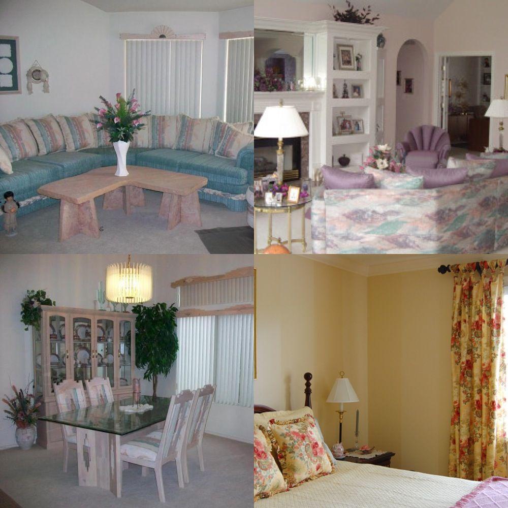 90 S Decor Yikes 90s Decor Home Decor Vintage House