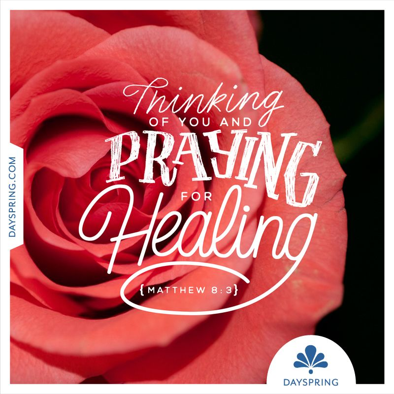 Praying For You Ecards | DaySpring | Inspiration | Pinterest ...
