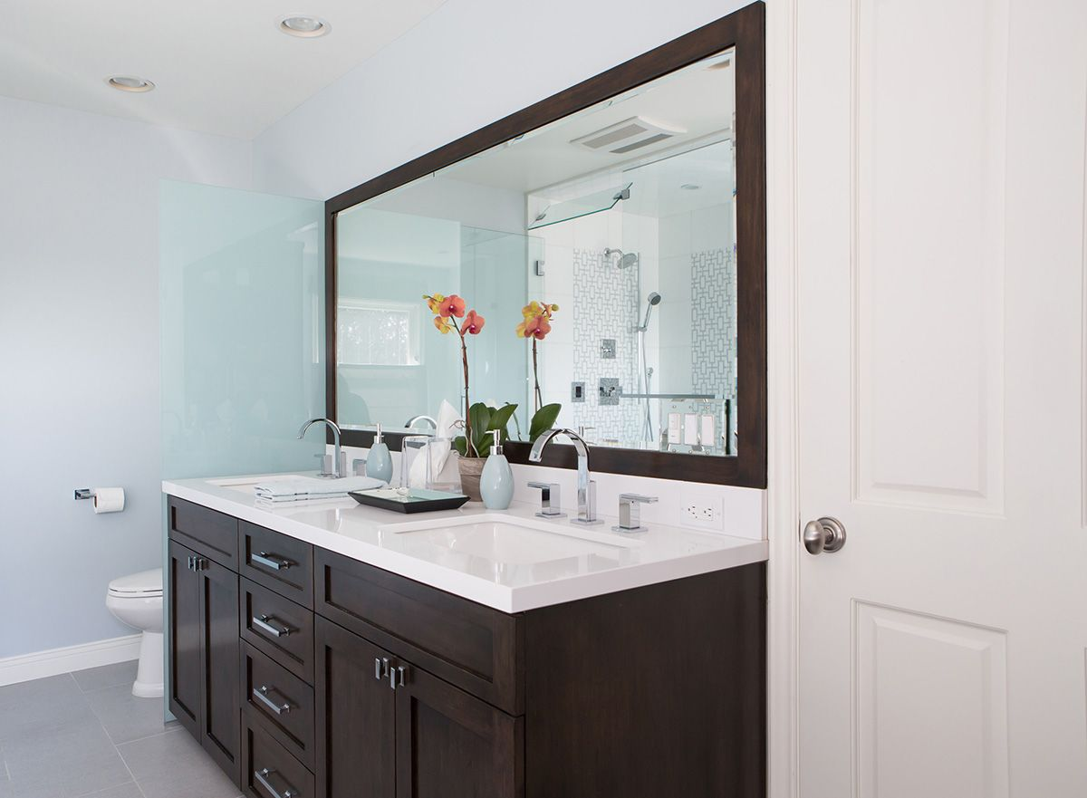 Bathroom Design By Erica Islas view