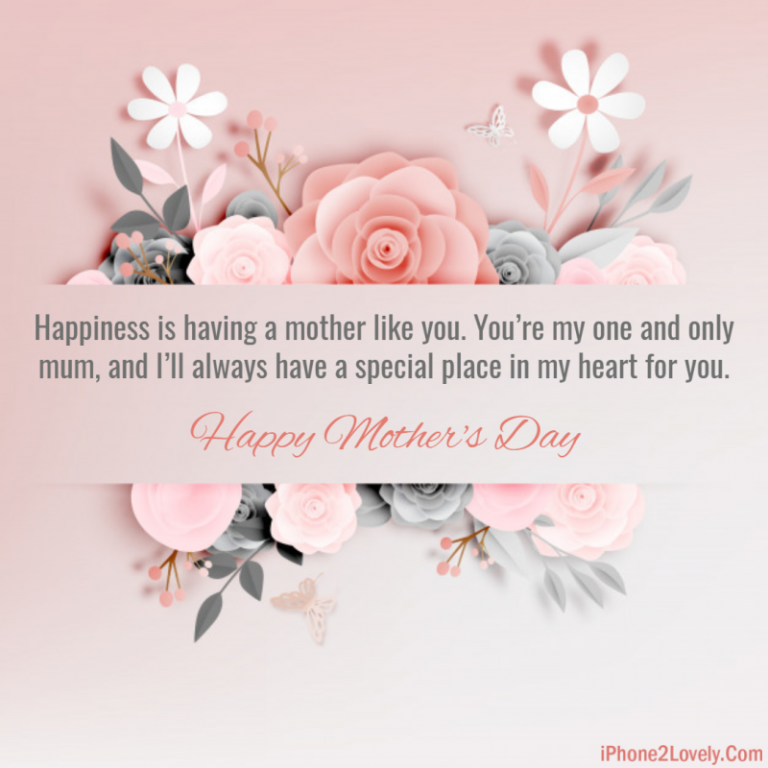 Best 50 Mother Day Quotes For Sister And Sister In Law Quotes Yard Happy Mother Day Quotes Mother Day Wishes Happy Mothers Day Sister
