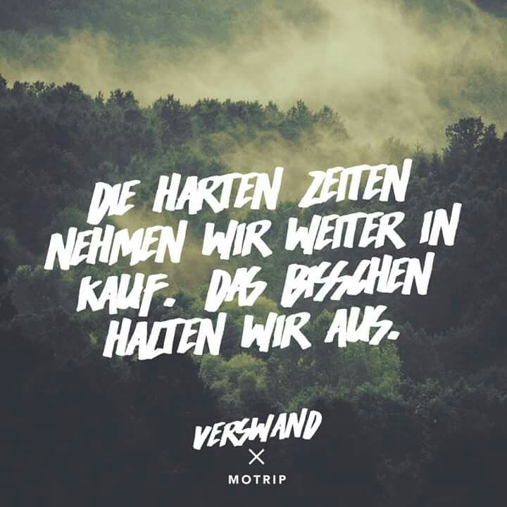 Motrip rap zitate pinterest for Motrip zitate