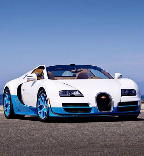 Bugatti Veyron Grand Sport Vitesse Bugatti Veyron Grand Sport Vitesse Bugatti Veyron Bugatti Cars