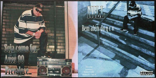 Nill Bem Alem Do Q C V 2012 Download Ale Anos 90