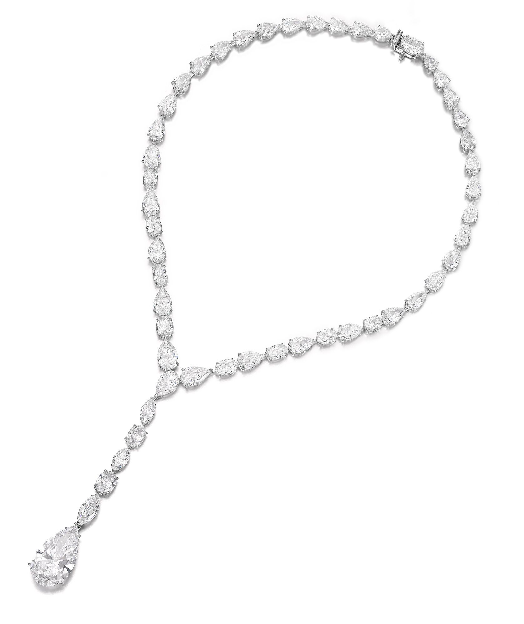 Important diamond necklace diamonds pinterest diamond necklace