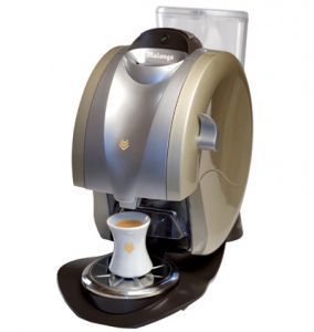 Machine Oh Expresso Oh Gold Coffee Machine Drip Coffee Maker