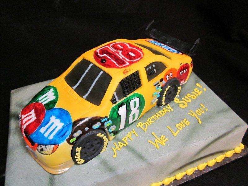 nascar themed cakes nascar cake 3d cakes pinterest nascar cake cake and