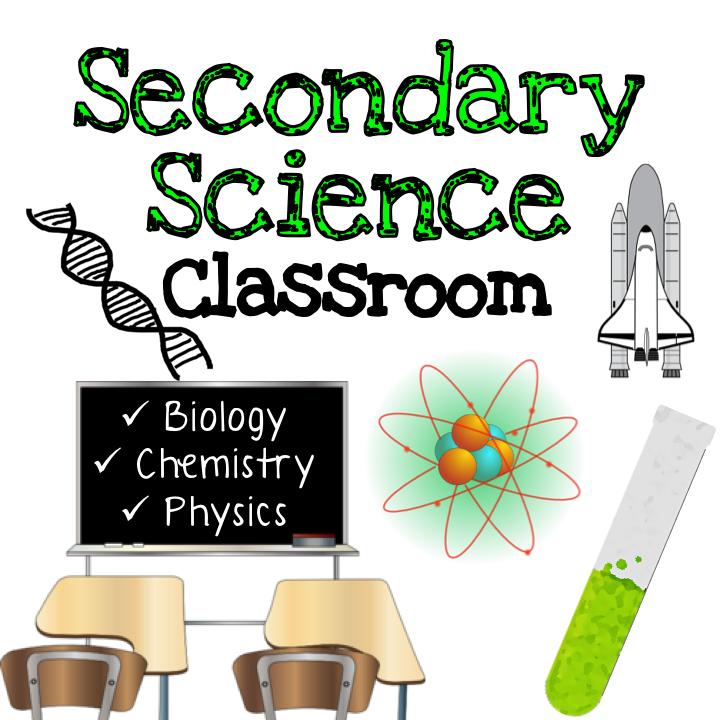 Teaching Biology, Science Classroom, Teaching Science