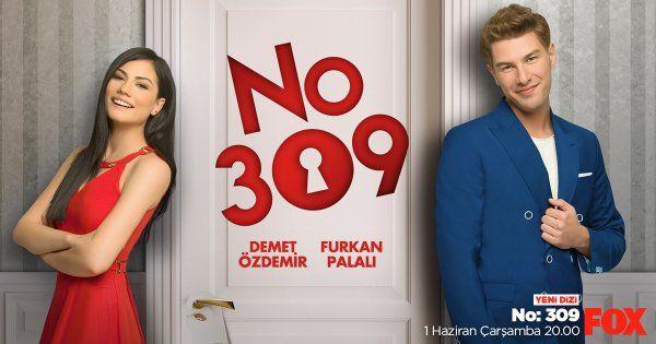 Pin By Aida Osmanova On No 309 Turkish Film Favorite Tv Shows Entertaining