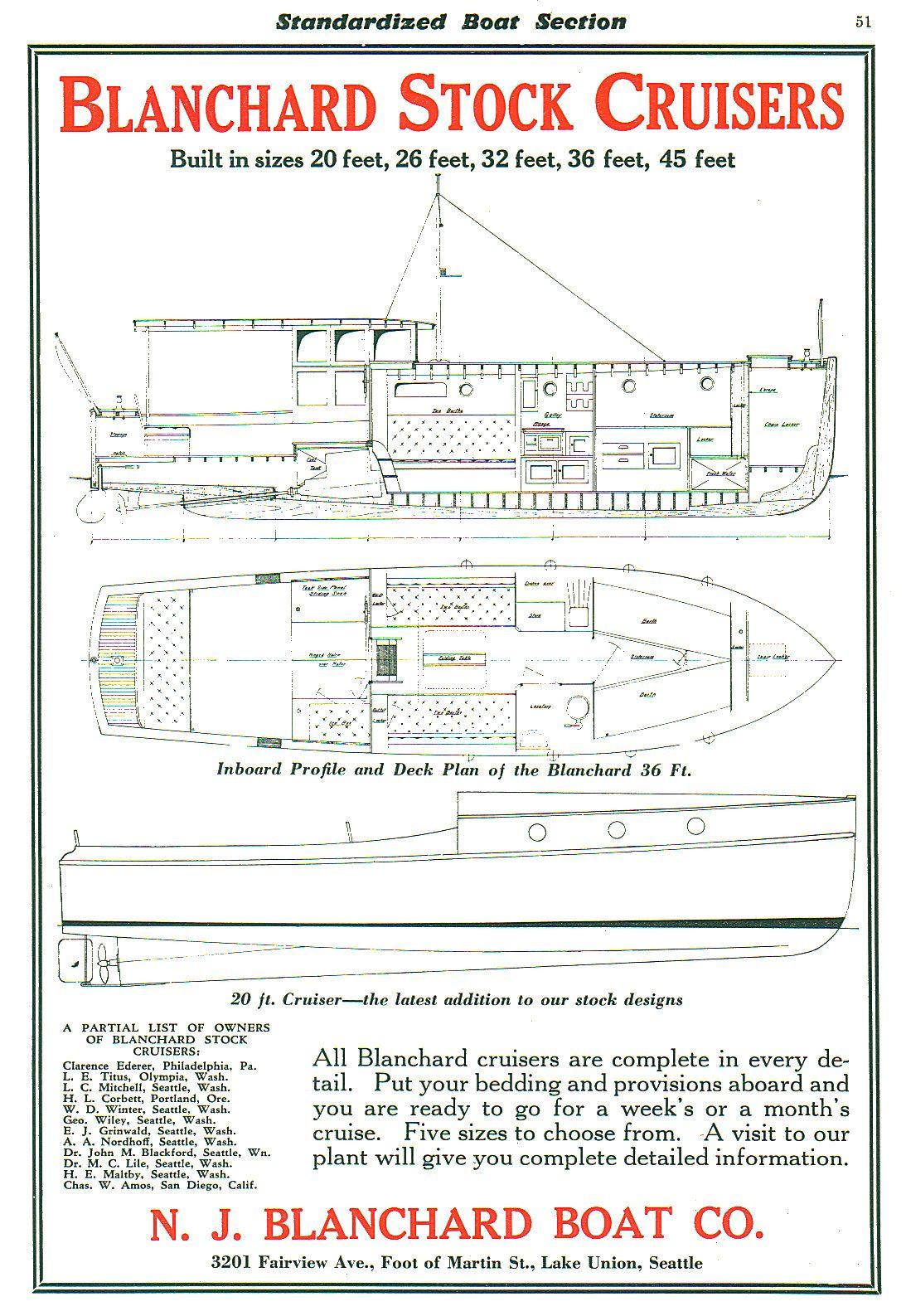 blanchardstockcruisers-ad.jpg (1093×1587)