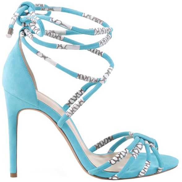 ALEXANDRE BIRMAN Strappy sandals KvpeSocH
