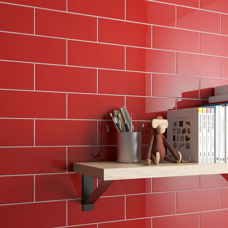 Timeless Subway Tiles Part 5 Layout Wall Tiles Ceramic Tile Colors Ceramic Wall Tiles
